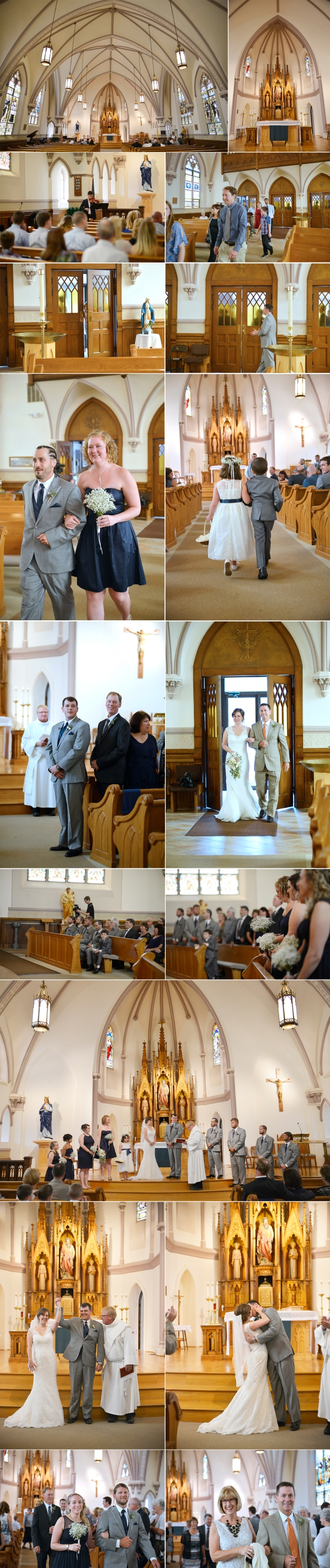3-danville st. luke wedding