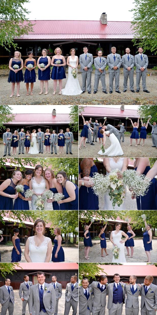 5-indian bear lodge wedding 2