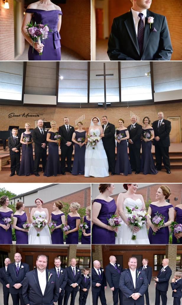 5 Northwest united methodist church columbus OH