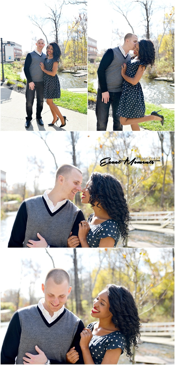 Columbus Ohio Wedding Photograher_0013