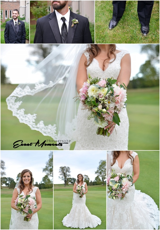 7_Columbus Ohio Wedding Photographer