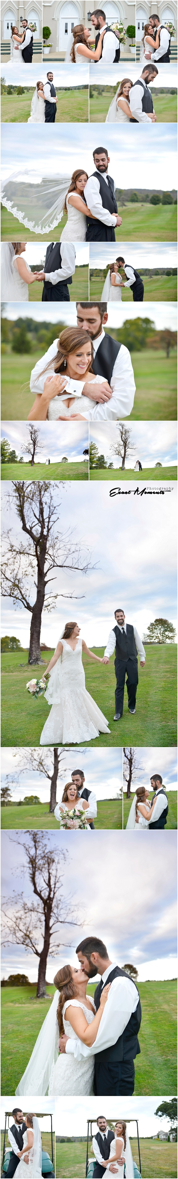 8_Wedding Photographers in Columbus Ohio