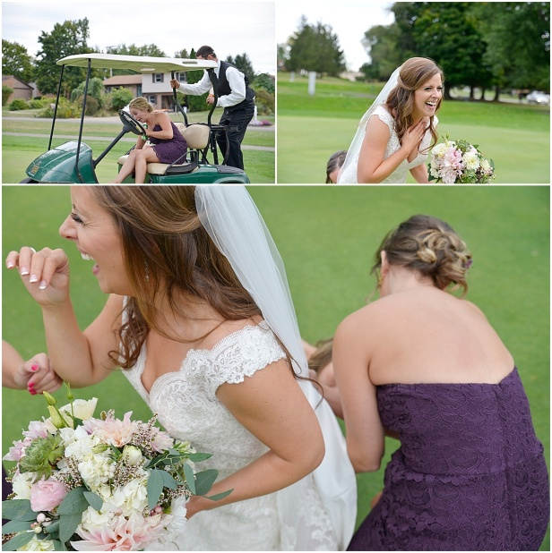 9_Wedding Photography, Columbus Ohio