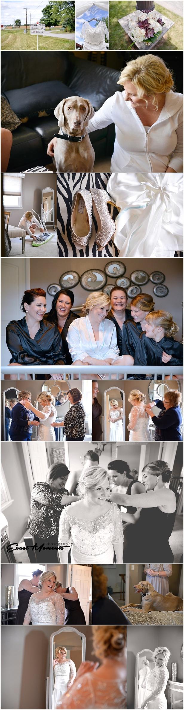 Columbus Ohio Wedding Photograher_0021