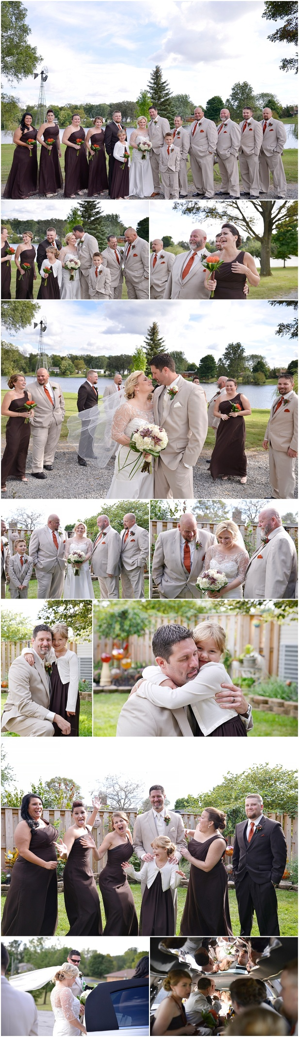 Columbus Ohio Wedding Photograher_0024
