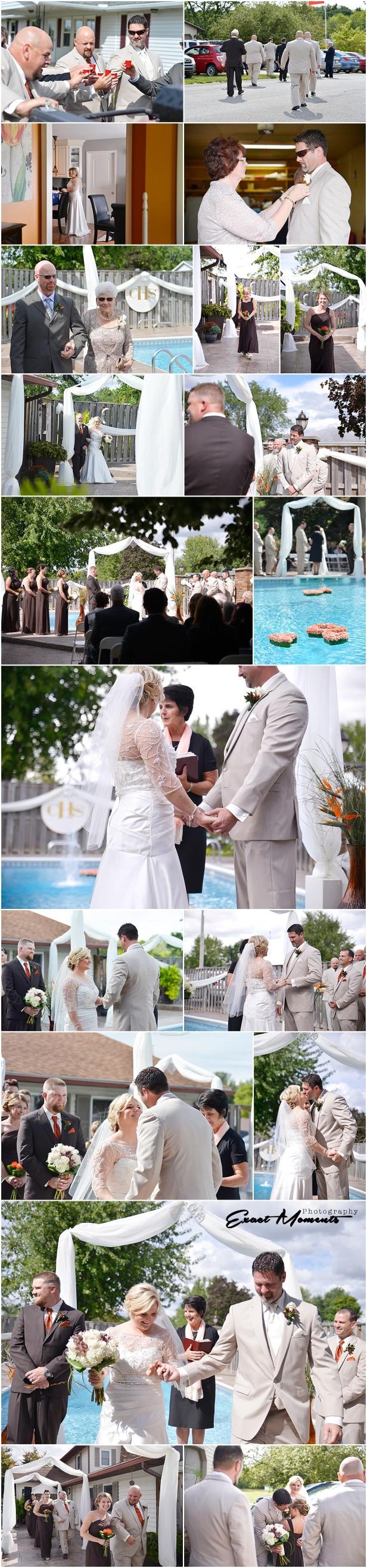 Columbus Ohio Wedding Photograher_0025