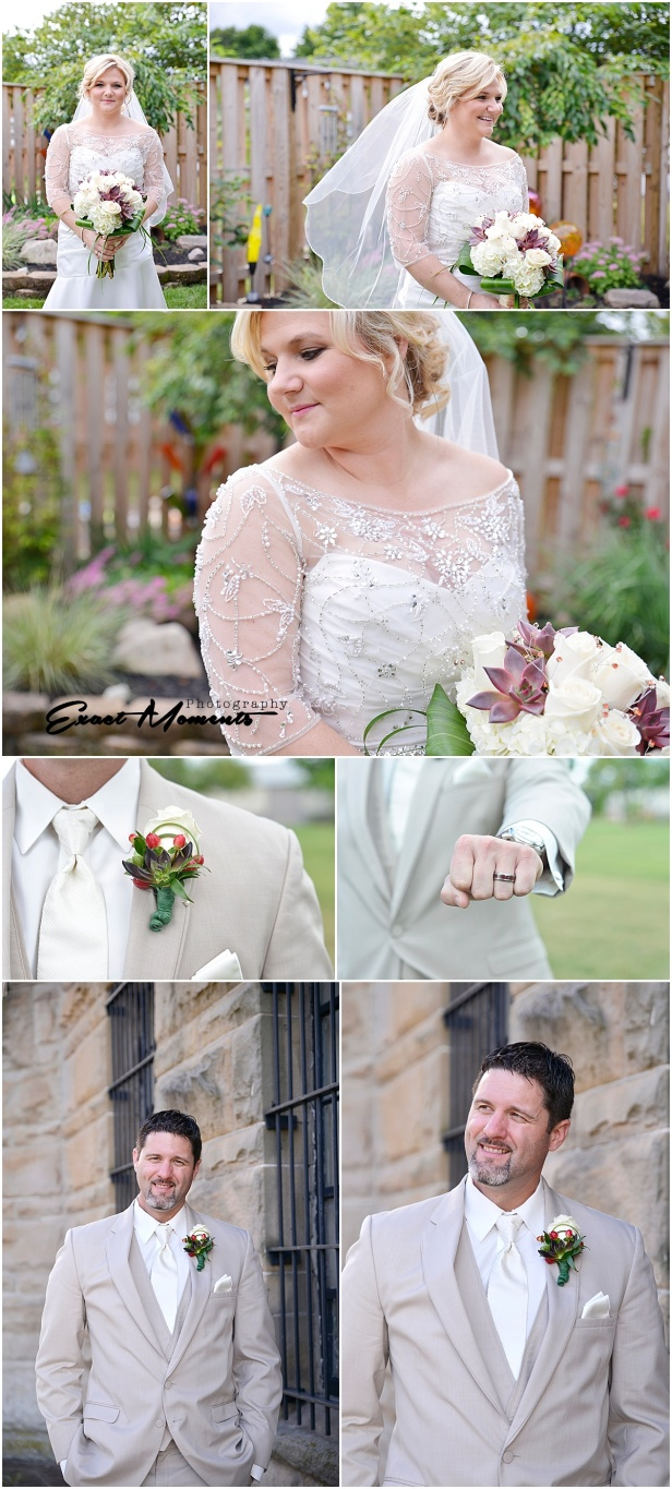 Columbus Ohio Wedding Photograher_0027