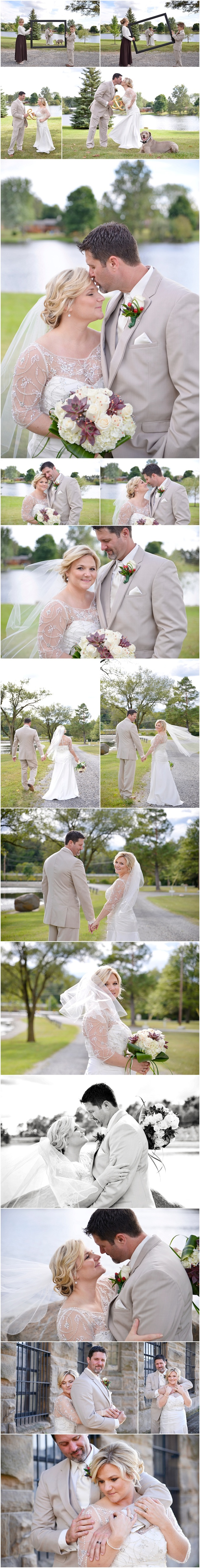 Columbus Ohio Wedding Photograher_0028