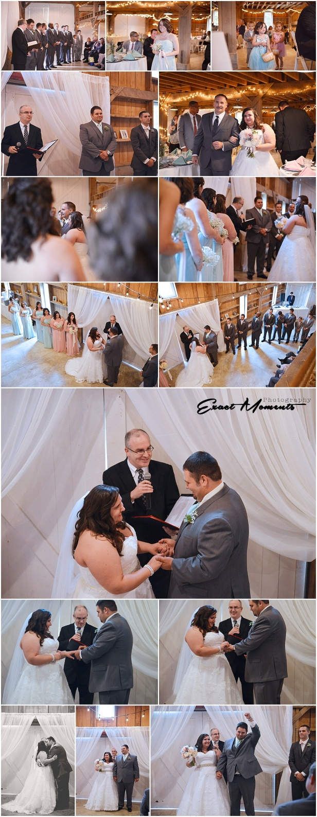 Columbus Ohio Wedding Photograher_0083