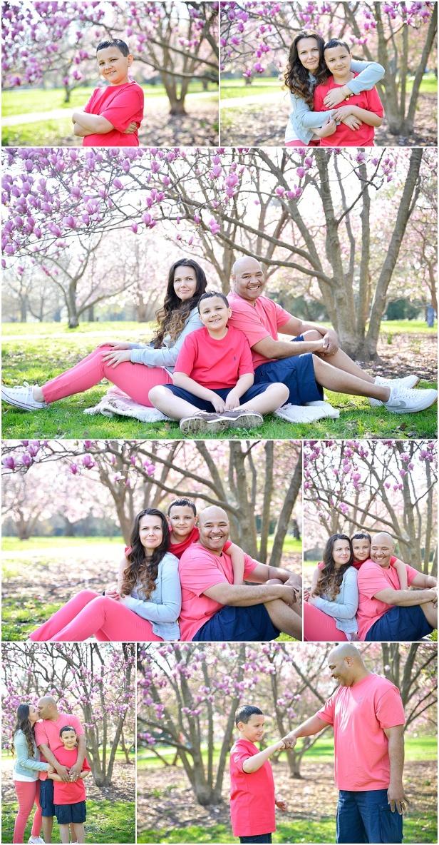 Spring Minis 2016 Columbus Ohio