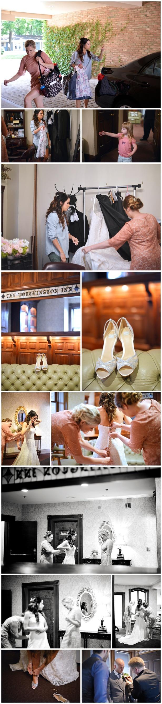 columbus-ohio-wedding-photographer