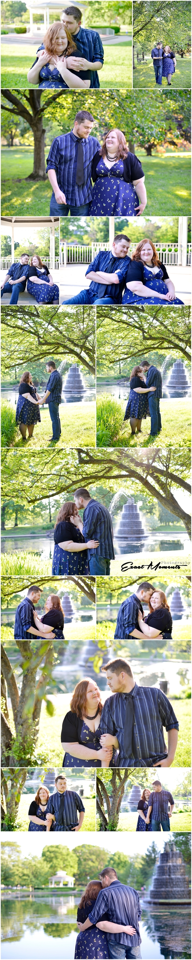 engagement-session-in-goodale-park-columbus-ohio
