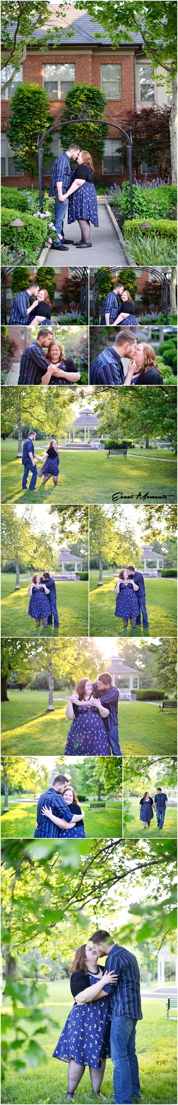 engagement-session-in-short-north-columbus-ohio