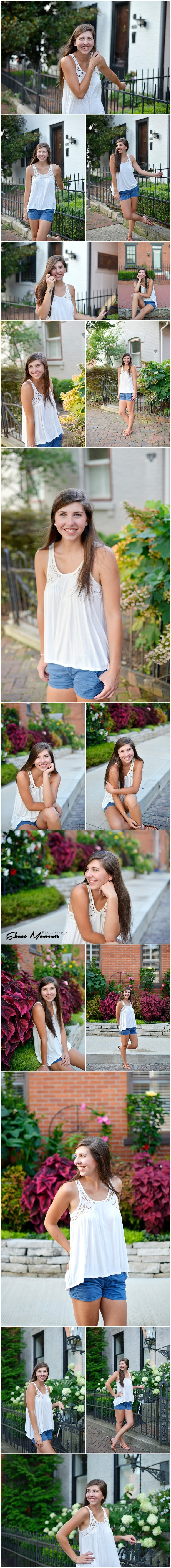 senior-photography-columbus-ohio