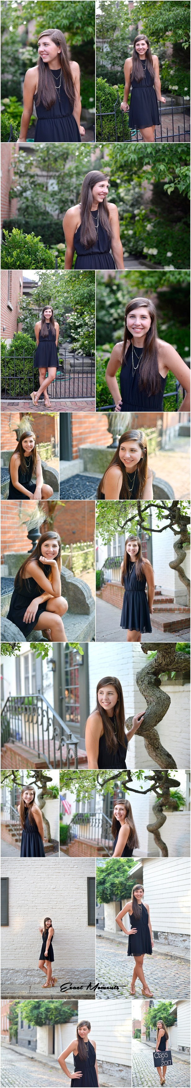 senior-photos-german-village-columbus-ohio