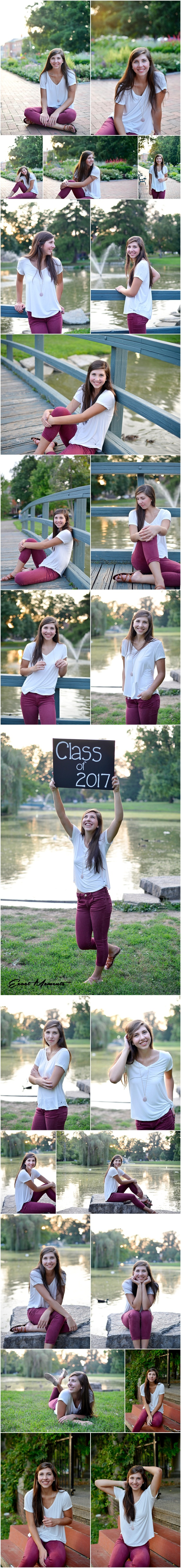 senior-photos-schiller-park-columbus-ohio