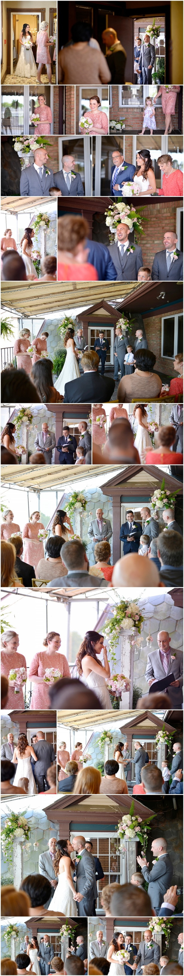 wedding-ceremony-in-wothington-inn