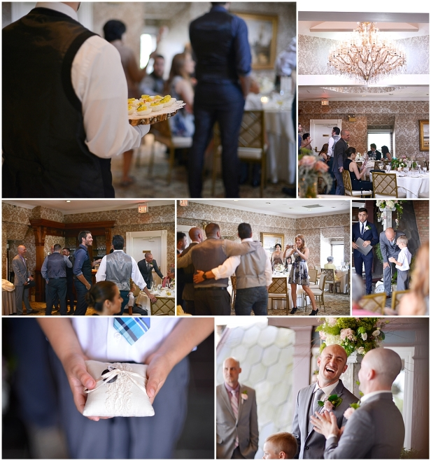 wothington-inn-wedding-ceremony