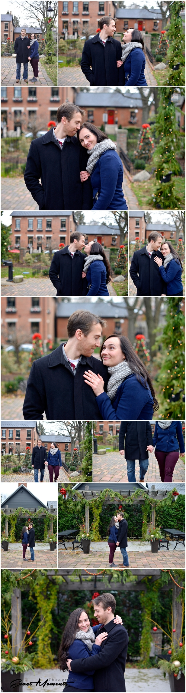 german-village-engagement-session-columbus-ohio
