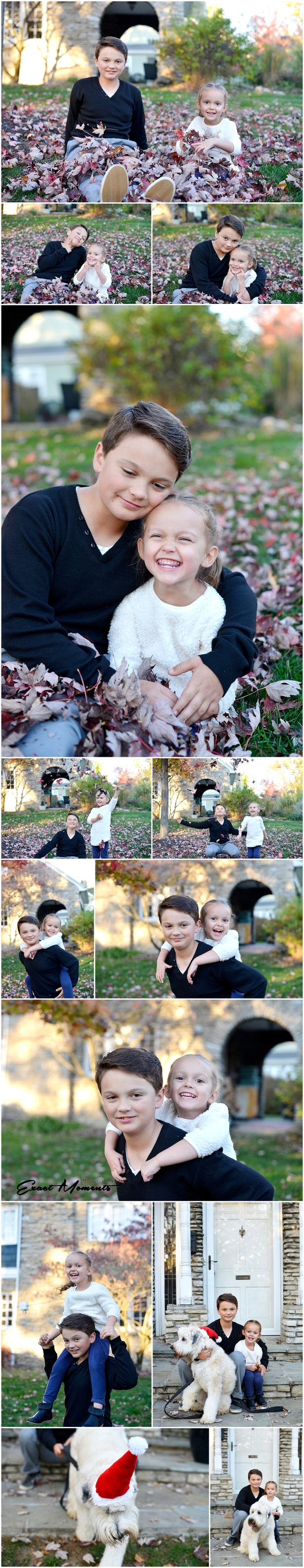 in-home-family-photography-session-ciolumbus-ohio