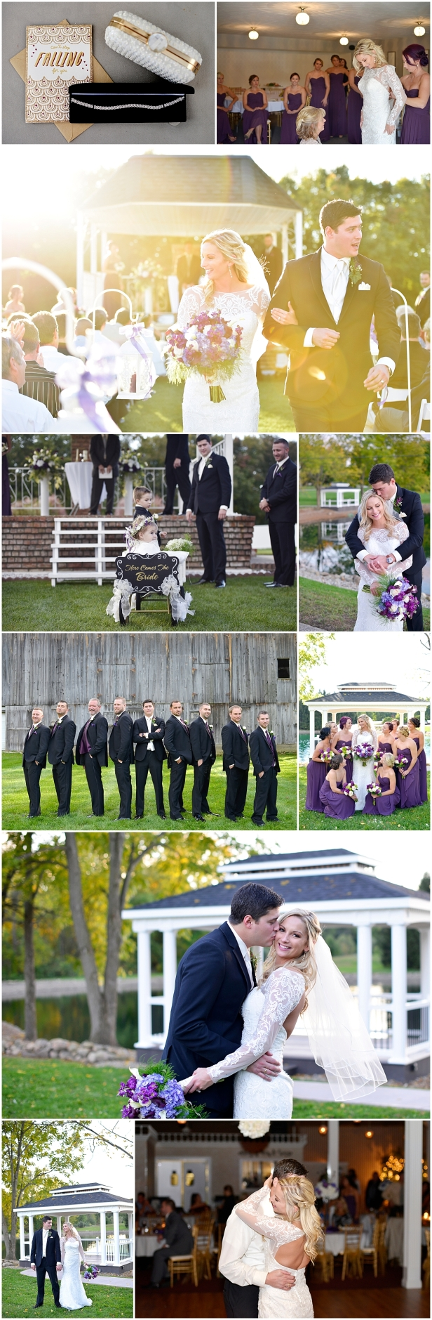occasions-party-center-wedding-canal-fulton-oh