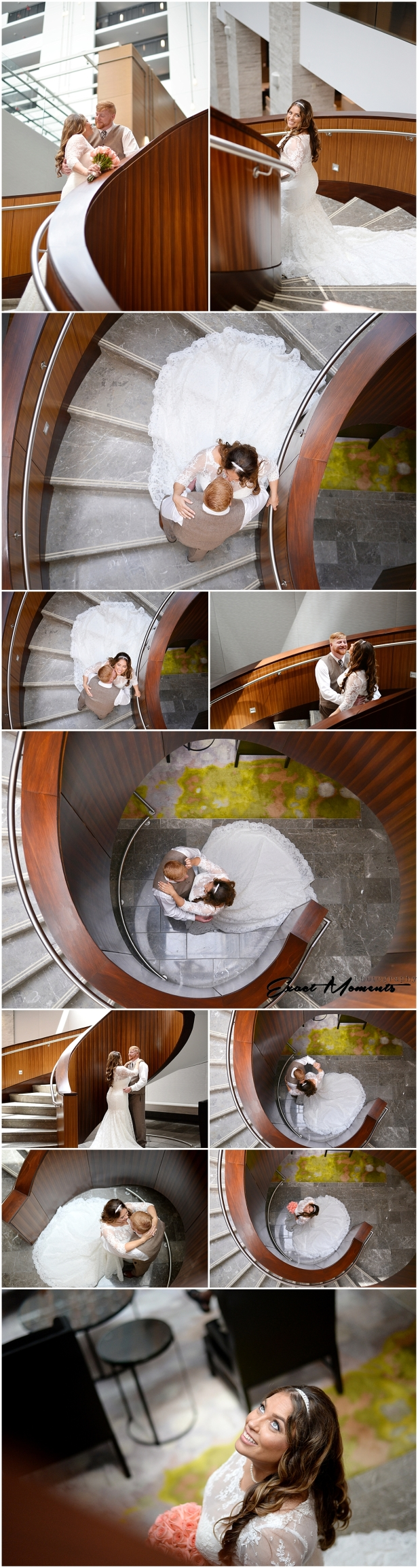 photography-session-in-hilton-downtown-columbus