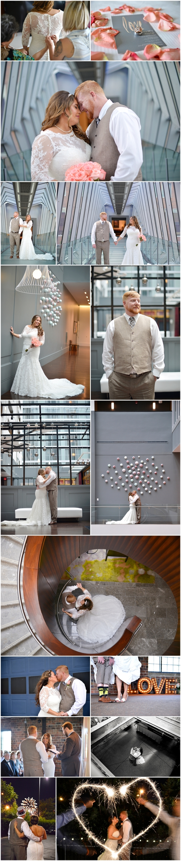 the-hilton-downtown-columbus-wedding-photography