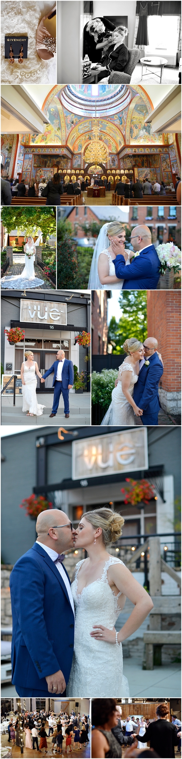 the-vue-wedding-columbus-ohio