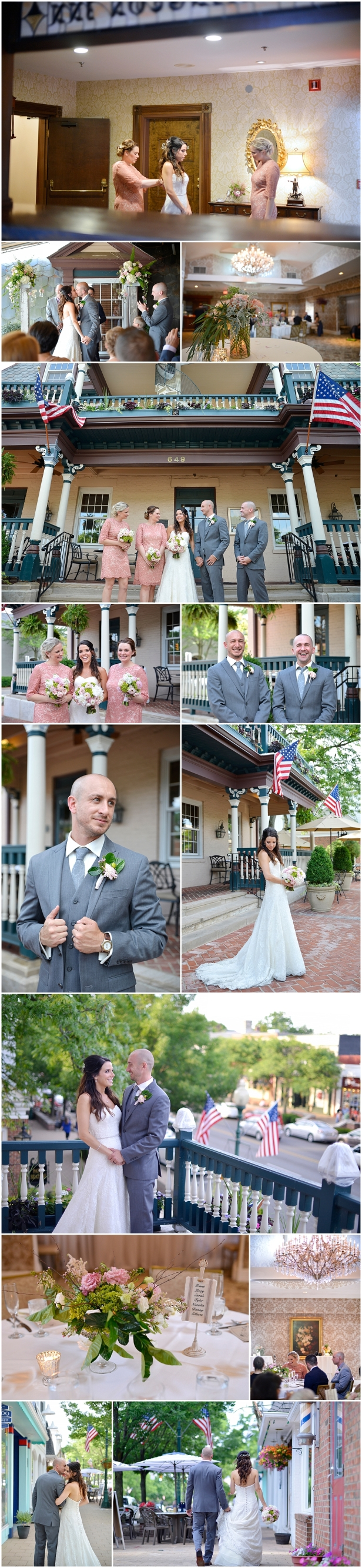 the-worthington-inn-wedding-columbus-ohio