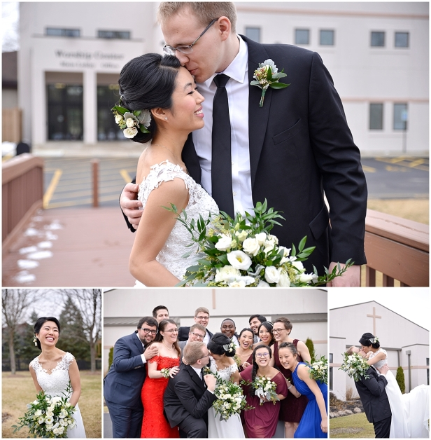 winter-wedding-columbus-ohio