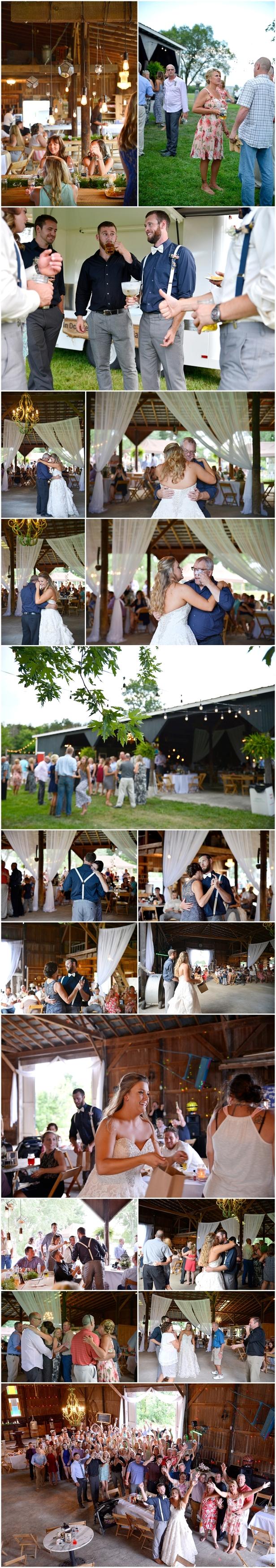barn-wedding-reception-delaware-ohio