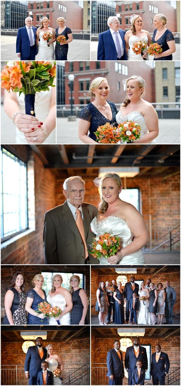 dock-580-columbus-ohio-wedding