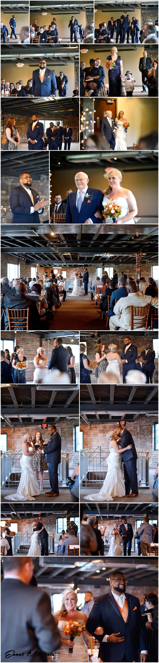 dock-580-wedding-columbus-ohio