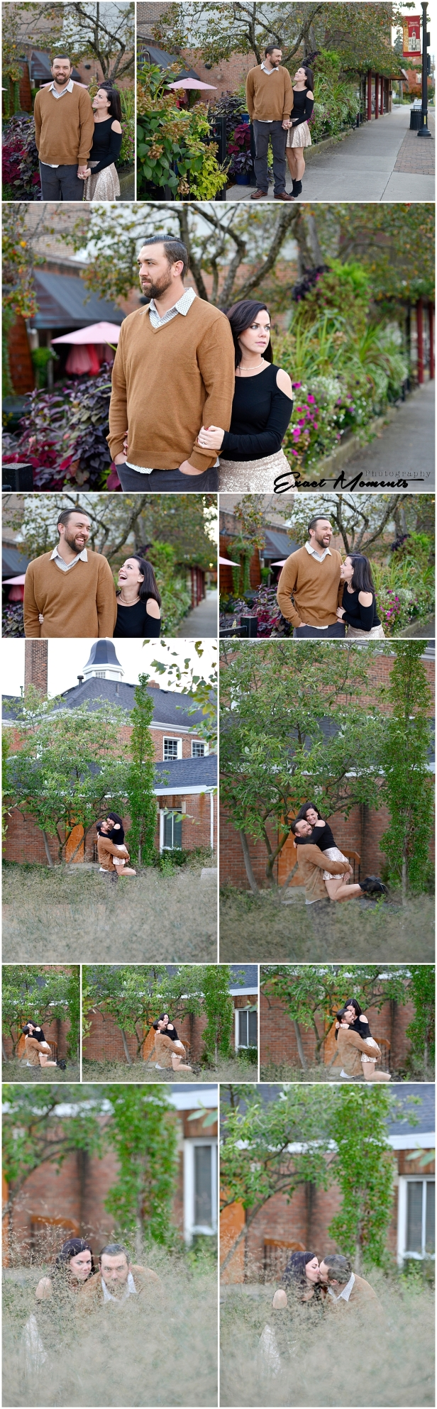 engagement-session-photographer-columbus-ohio
