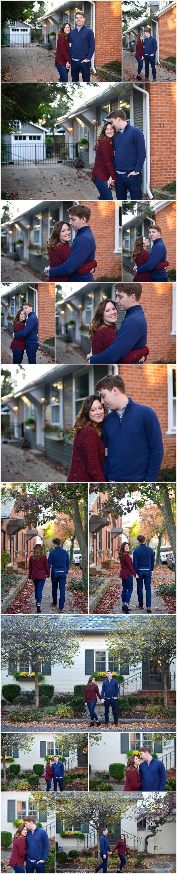 engagement-session-photographers-columbus-ohio