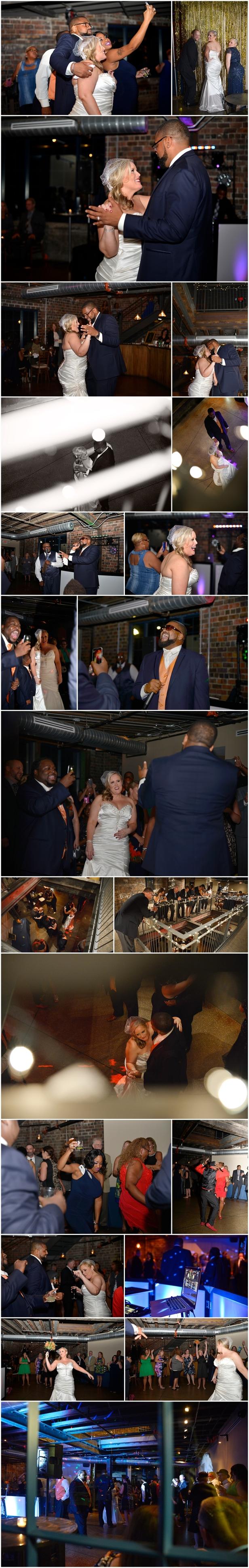 rustic-wedding-venues-columbus-ohio