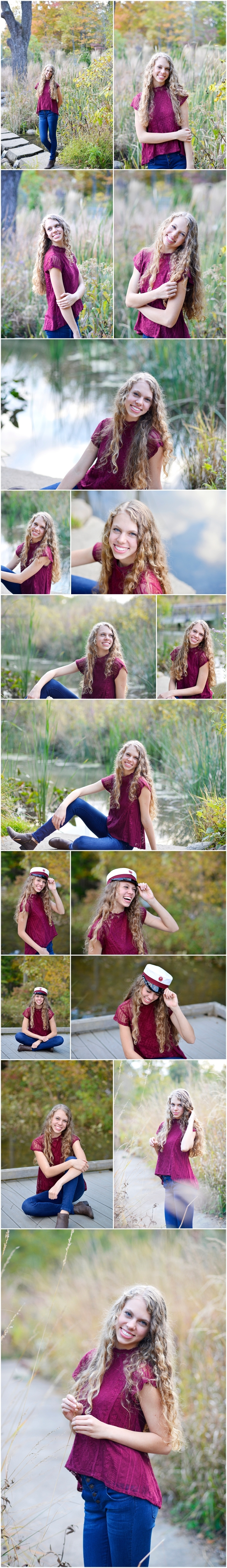 senior-girl-photos-columbus-ohio