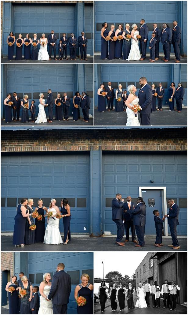 the-loft-at-dock-580-wedding