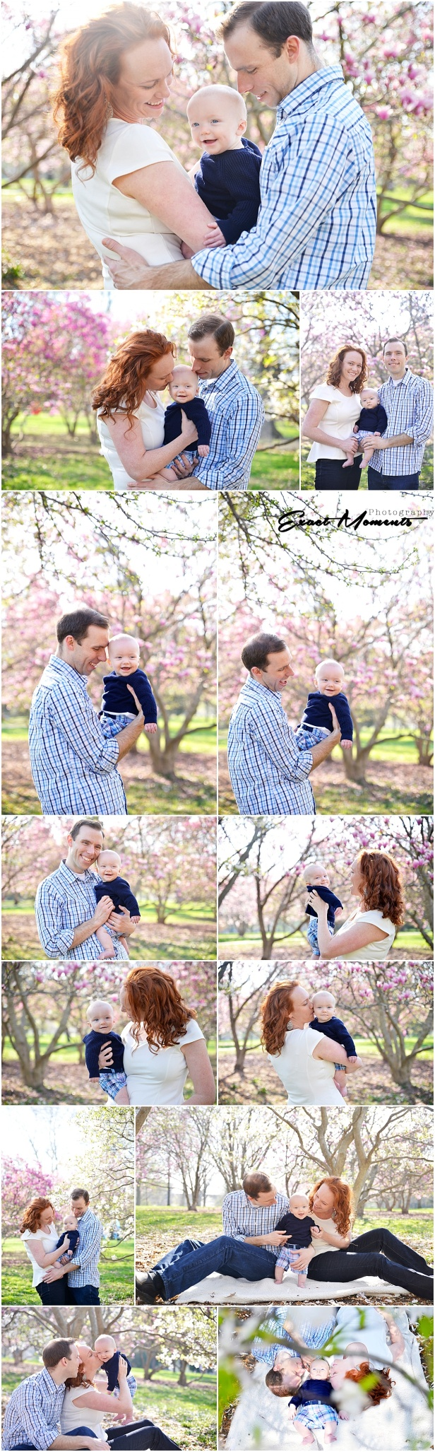 spring-mini-photo-sessions-columbus-ohio