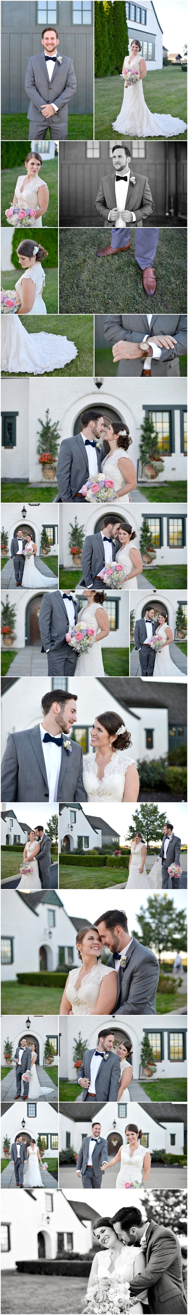 View More: http://exactmomentsphotography.pass.us/farmer