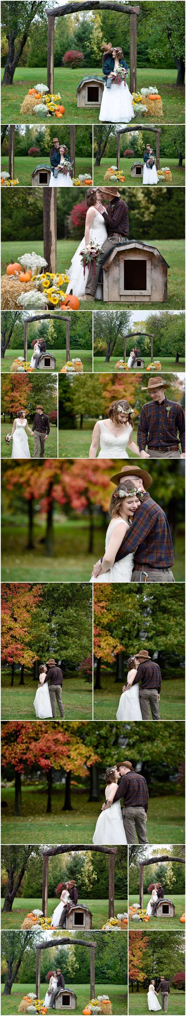 View More: http://exactmomentsphotography.pass.us/abbyeli