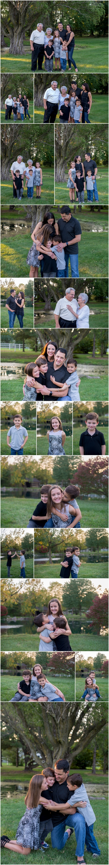 Family Photographers in Columbus Ohio