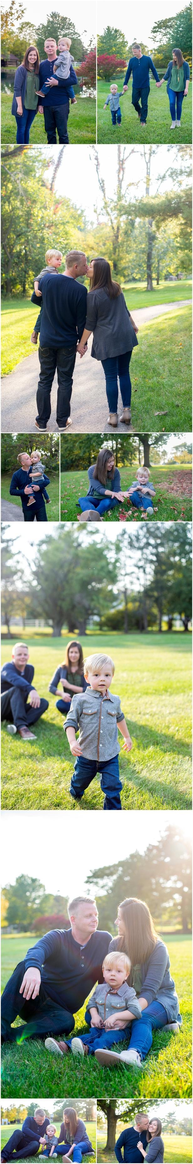 Photographers in Columbus Ohio
