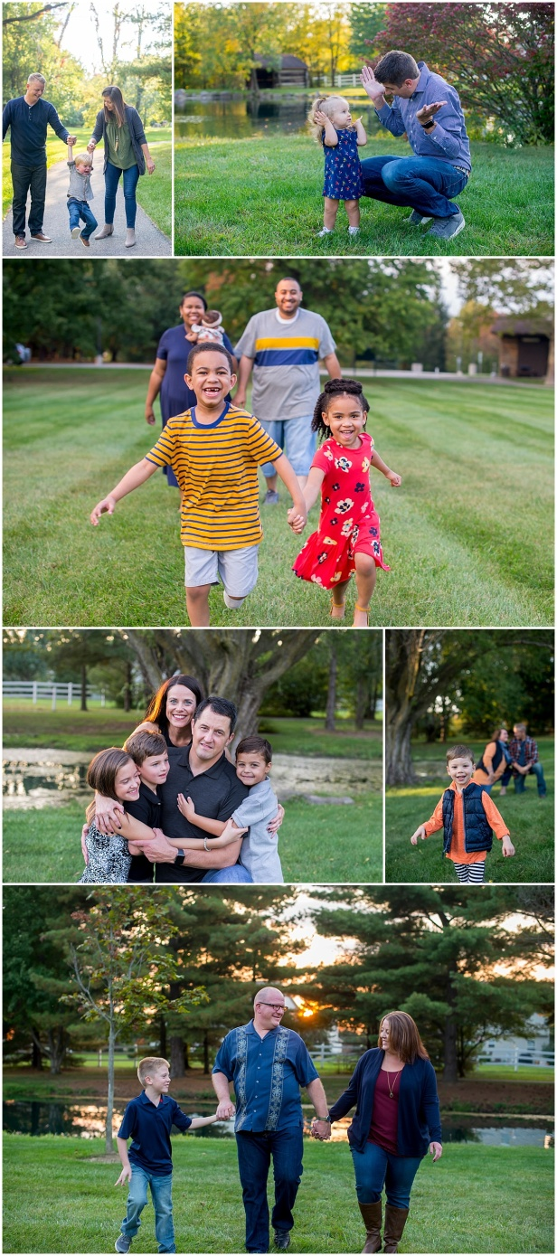 fall mini sessions columbus ohio