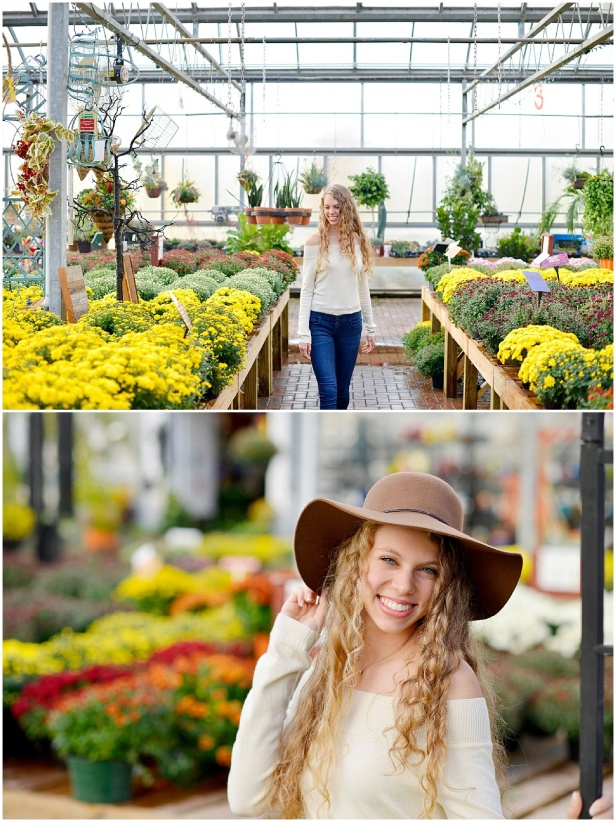 indoor photo session locations in columbus ohio